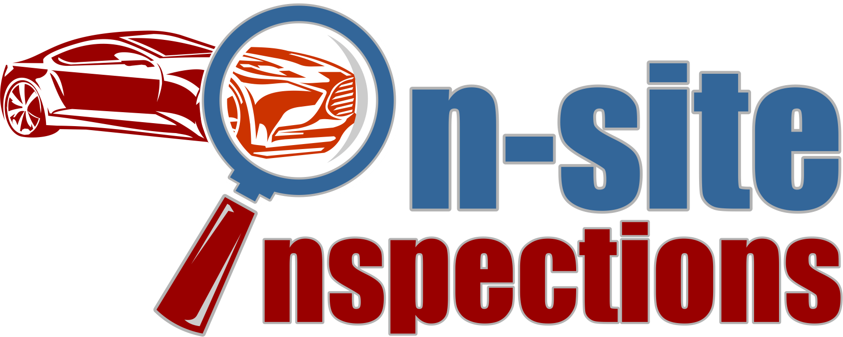 On-Site Used Car Inspections - Don't Buy a Wreck, On-Site Inspect